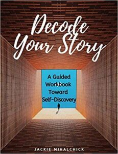 Decode Your Story